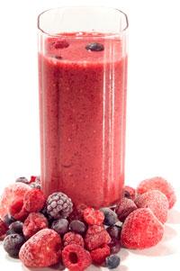 المستحبة berrysmoothie1.jpg?w